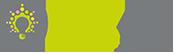 Blechta Kids Logo